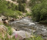 Big Thompson River