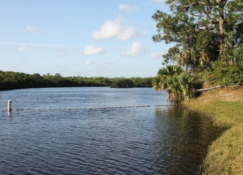 Loxahatchee River
